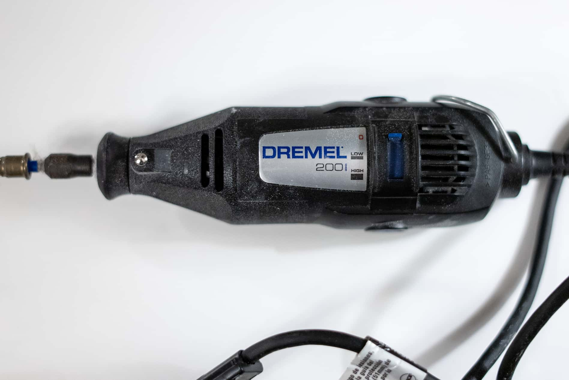 DIY Without Fear | Dremel vs Rotary Tool vs Die Grinder vs Rotozip for DIYers