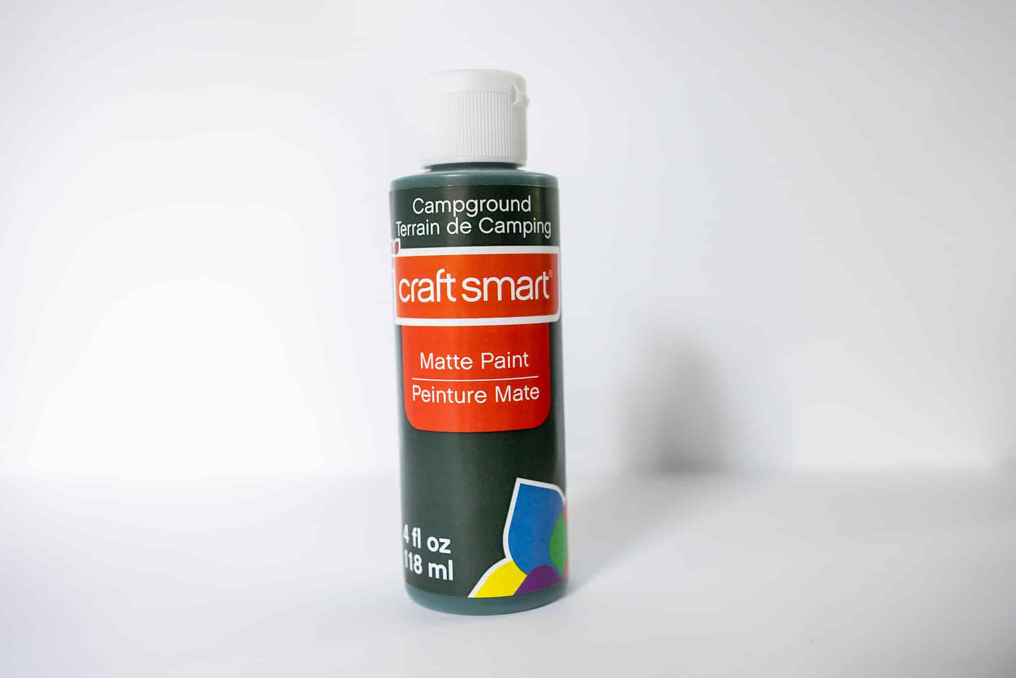 DIY Without Fear | What is Fabric Paint Made Of? Do Brands Differ?