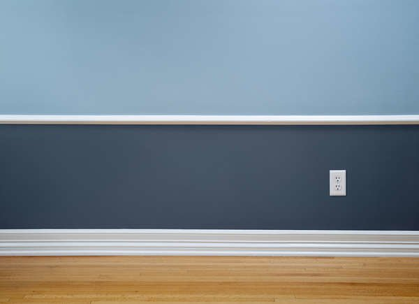 DIY Without Fear | Are Shiplap And Beadboard The Same Thing? | Wood Accents